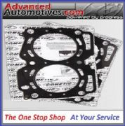 Subaru Impreza WRX STI EJ25 Cometic 1.6mm Uprated Head Gaskets x 2